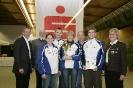 Kreissparkassenpokal 2006