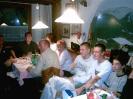 Wettkampf in Mals 2006