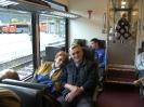 Ausflug nach Burgeis
