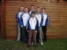 Jugendrundenwettkampffinale 2008