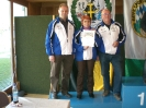 Bezirksmeisterschaft 2011