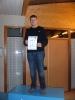 Gaumeisterschaft 2011
